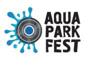 aqua-park-fest