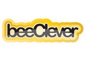 beeclever-mobi