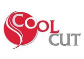 Coolcut