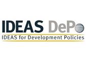 Ideas Depo