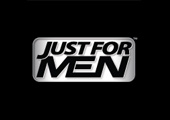 Just for men Norge