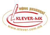 Klever MK