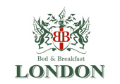 london Bed and breakfast Skopje