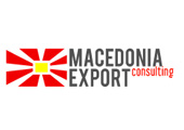 Macedonia Export