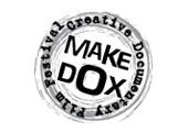 Makedox Film Festival