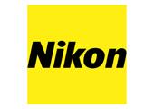 Nikon Slovenia