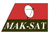 Maksat.mk