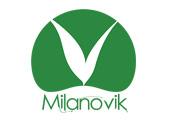 Milanovik