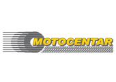 Motocentar Macedonia
