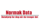 Normak data Norway