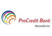 Procredit Bank Macedonia