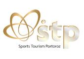 Sportni Turizem Portoroz