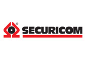 Securicom Macedonia
