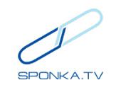 Sponka-TV