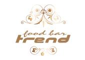 Trend food bar