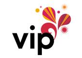 vip operator macedonia