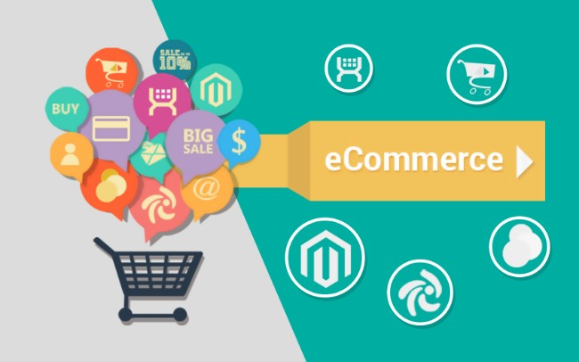 The Ultimate E-Commerce Beginners Guide 02