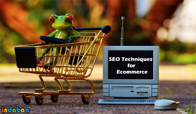 The Ultimate E-Commerce Beginners Guide 04