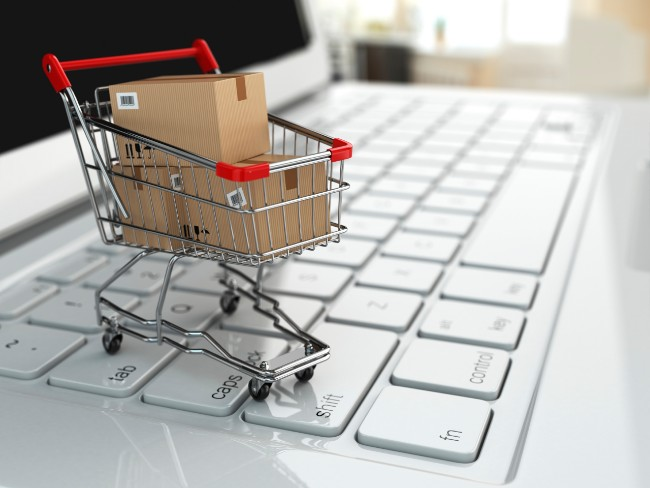 The Ultimate E-Commerce Beginners Guide 05