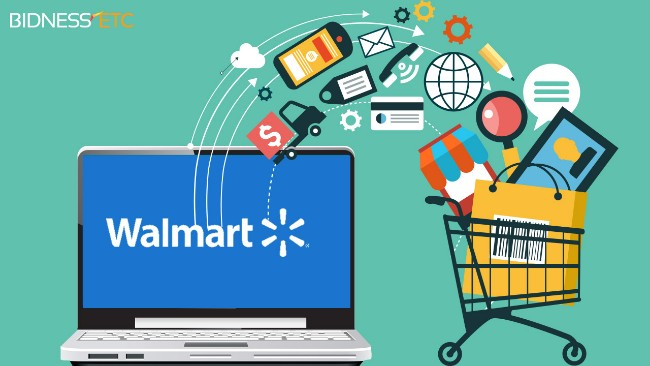 The Ultimate E-Commerce Beginners Guide 07